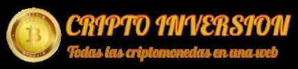 Cripto Inversion