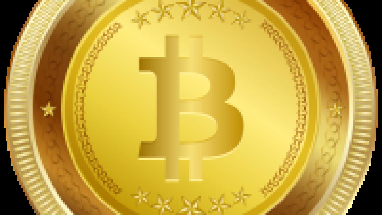 legjobb platform bitcoin a nyereségkereskedelem bitcoin kiszámítása