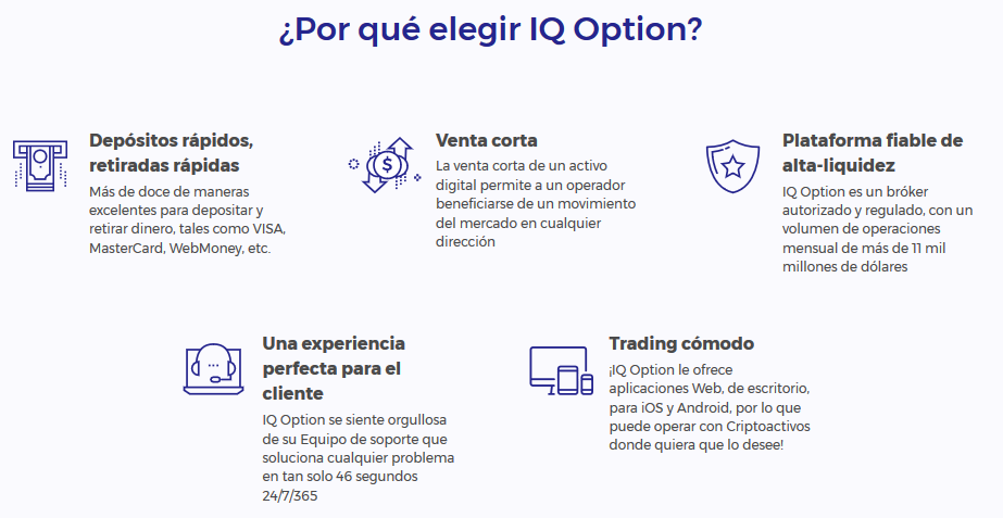 Option bit review exclusive optionbit bonus binary option