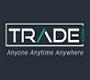 trade.com cripto
