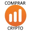 comprar cripto IQoption