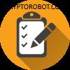 Cryptorobot.com