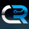 criptorobot.com
