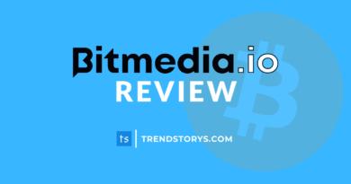 Bitmedia Soluciones publicitarias innovadoras para Cripto y Blockchain