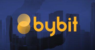 Bybit introduce nuevas características comerciales