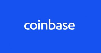 Coinbase anuncia que divulgara sus resultados financieros el 14 de abril