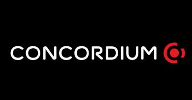 Concordium lanza la iniciativa DevX para impulsar el ecosistema Rust