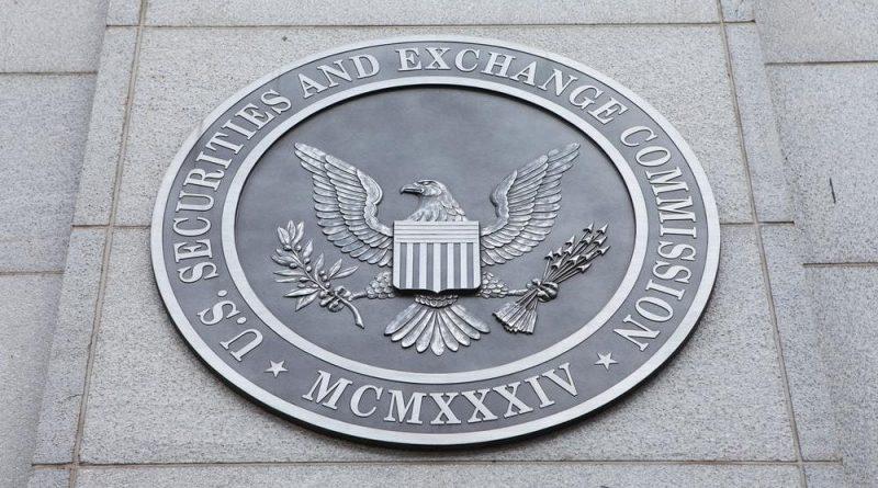 Gary Gensler confirmado como presidente de la SEC Qué pueden esperar las criptomonedas