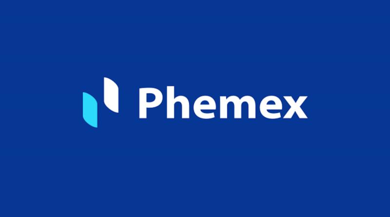 Phemex restablece el comercio de XRP y agrega pares de tokens populares