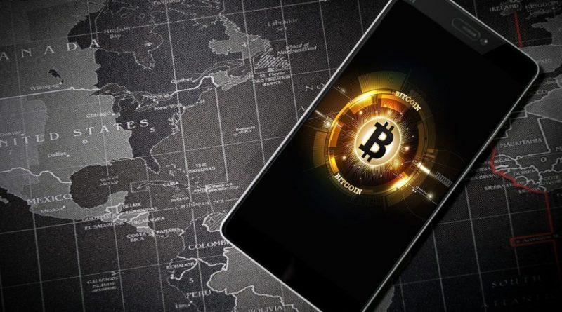 Términos para comprender el mundo del Bitcoin