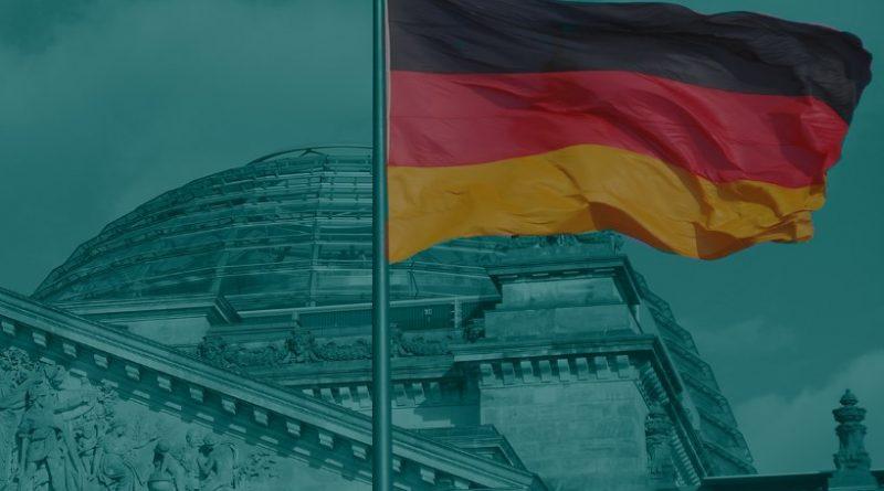 BaFin el gobierno alemán advierte que Binance podría violar las leyes locales