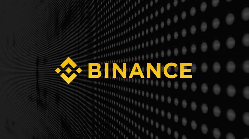 Binance colabora con el IRS y el DOJ por actividades ilegales en el intercambio