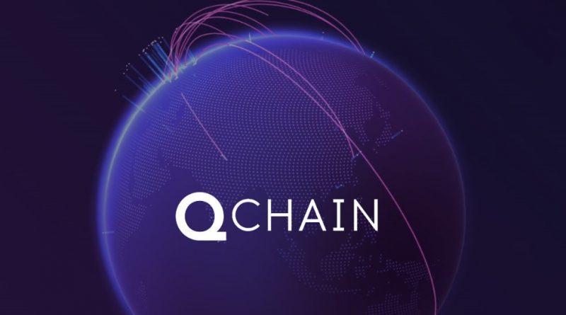 Cómo QChain está liderando la próxima generación de blockchains