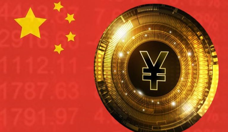Legisladores estadounidenses expresan preocupación por el uso del yuan digital en los Juegos Olímpicos