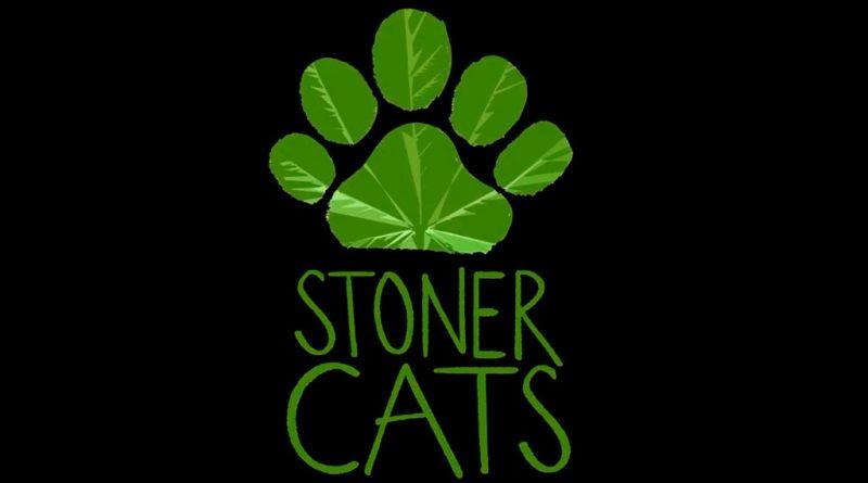 Más de 300 ETH perdidos debido a que fallan las transacciones de Stoner Cats