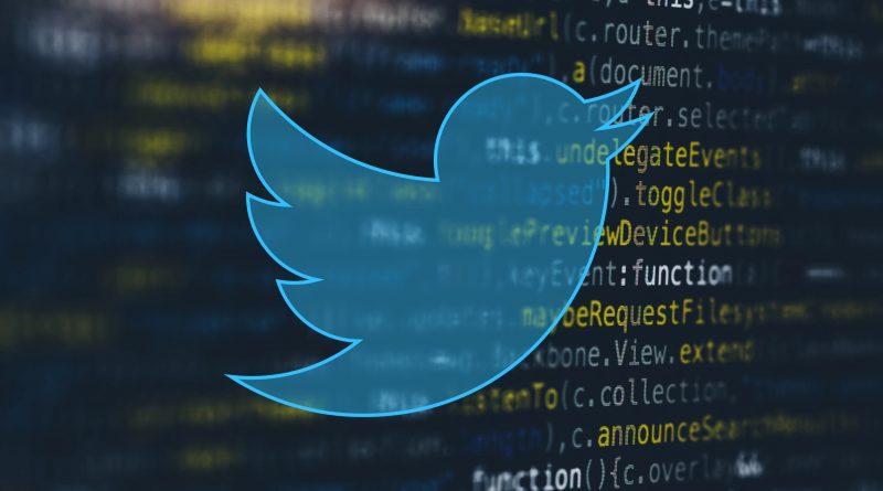 Continúa la búsqueda de Twitter de una plataforma de redes sociales descentralizada