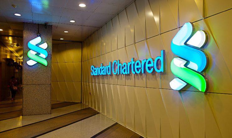 Standard Chartered pronostica que Ethereum aumentara a mas de $20k