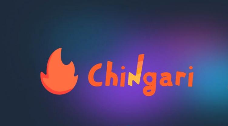Chingari Por qué ha explotado en popularidad